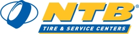 National_Tire_and_Battery_Logo.jpg